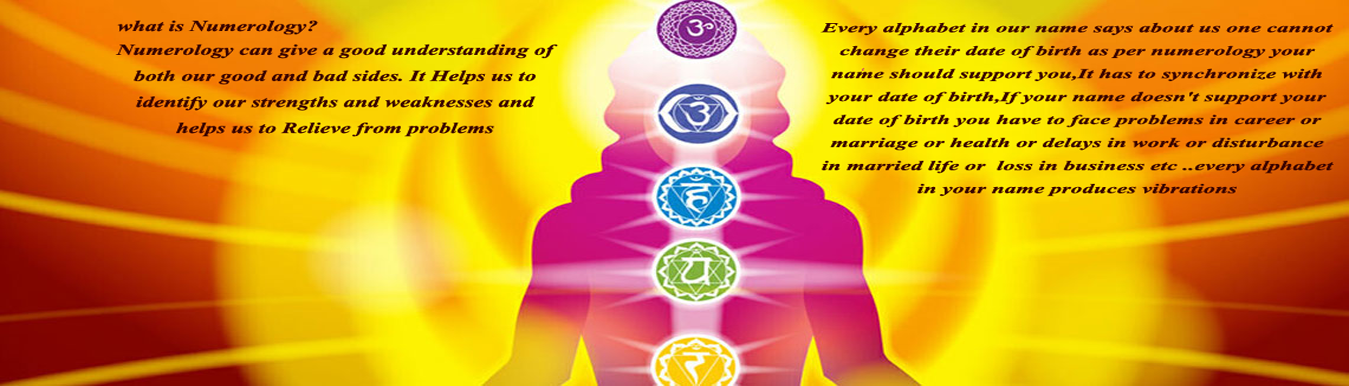 Numerology life path number 12 picture 2