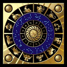 visharada astrology