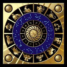 visharada astrology