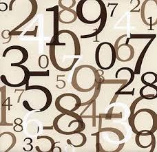 visharada numerology.