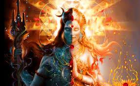 lord-shiva-kaasi-viswanath-shankara-hara-hara-mahadev-visharada-numerology