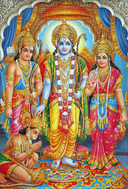 ramayana-visharada-numerology