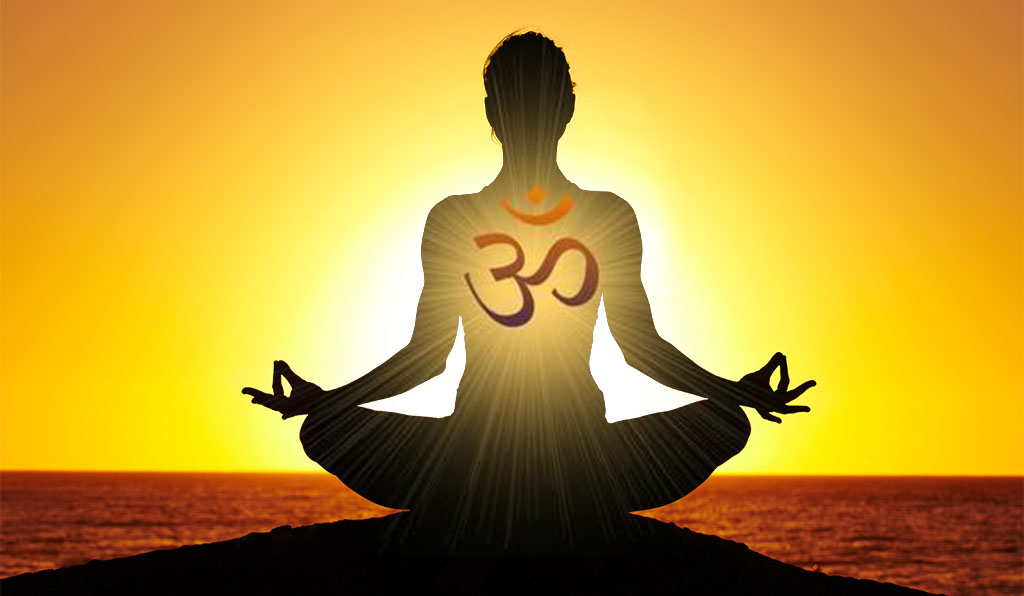 Benefits of chanting the most powerful mantra OM (AUM) |